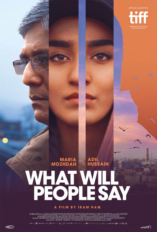 what will people say poster goldp222oster com 1